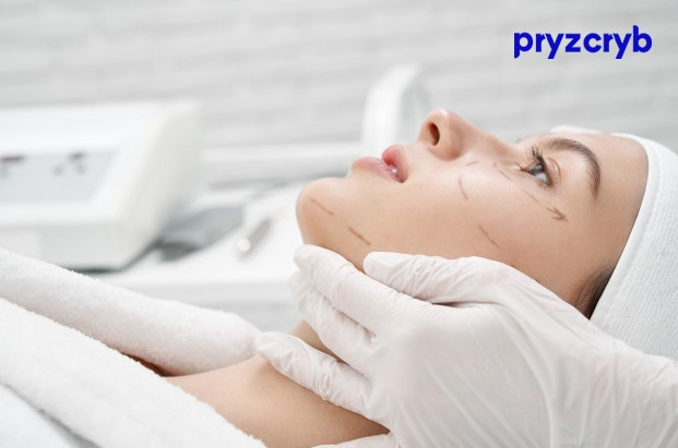 COSMETIC SURGERY FOR PERSONAL ENHANCEMENT